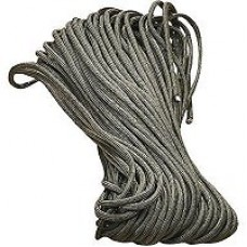 Parachute 550 Cord – 7 Strand 50 ft.