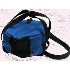 Dutch Oven Tote Bag 8 inch 2 qt.
