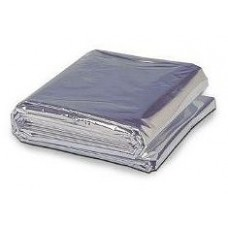 Emergency Blanket 84″