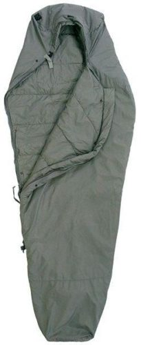 GI Issue 30° Patrol Sleeping Bag Mummy Style