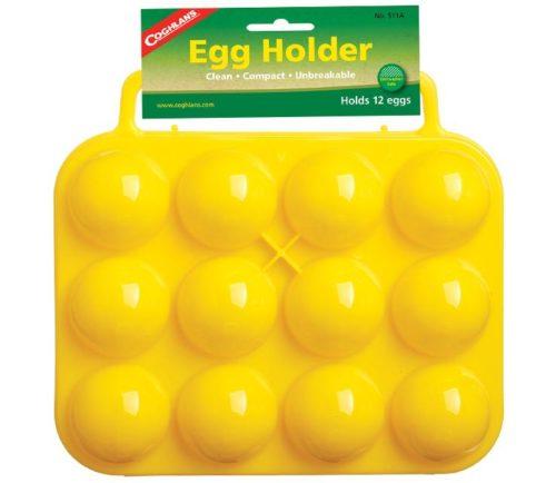 Coghlan's 12 Egg Holder
