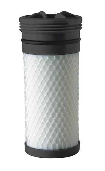 Katadyn Hiker/Hiker Pro Replacement Cartridge Filter